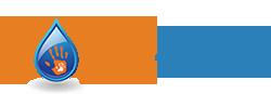 John 4:14 Foundation Logo